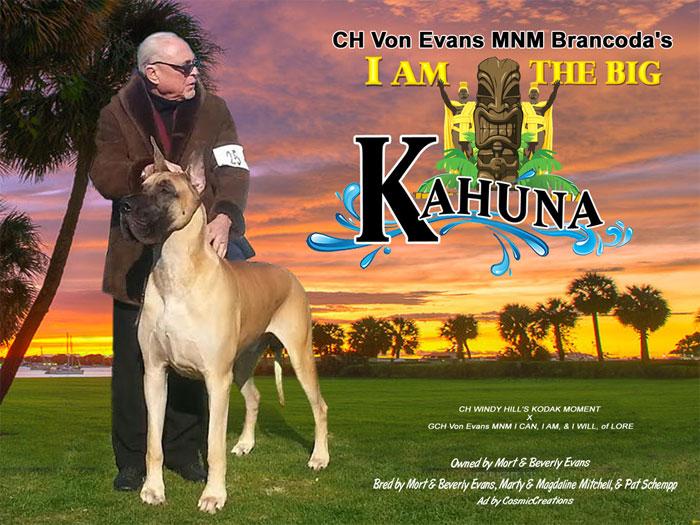 Kahuna012515