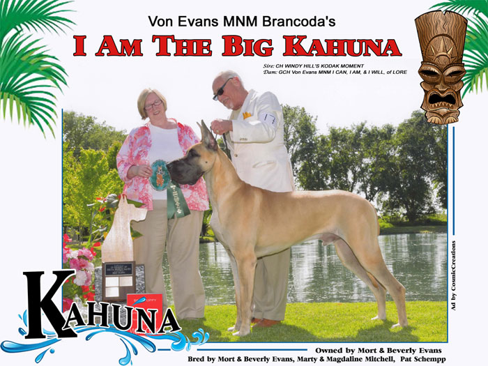 Kahuna072913
